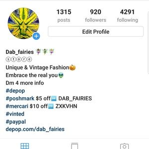 f43486110d Vintage Dresses - 📸Follow me on IG  dab fairies 📸